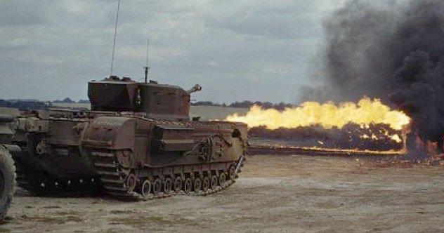 Гайд по Battlefield 5. Вся военная техника - танки, самолеты, транспорт - полный список | Канобу - Изображение 23