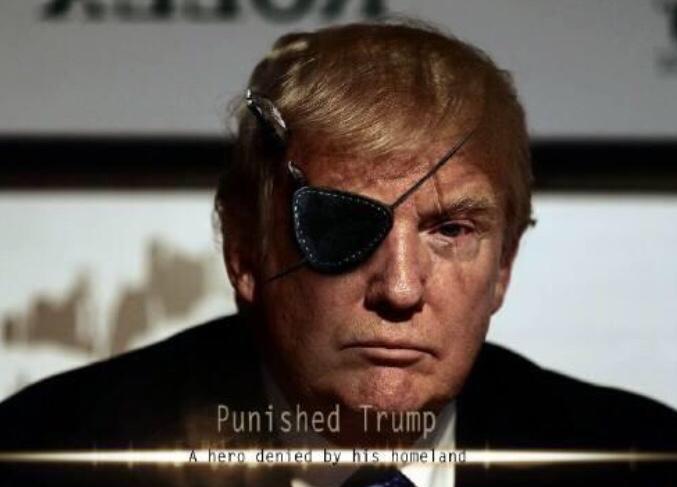 Кто такой Дональд Трамп и за что его ненавидят | Канобу - Изображение 8