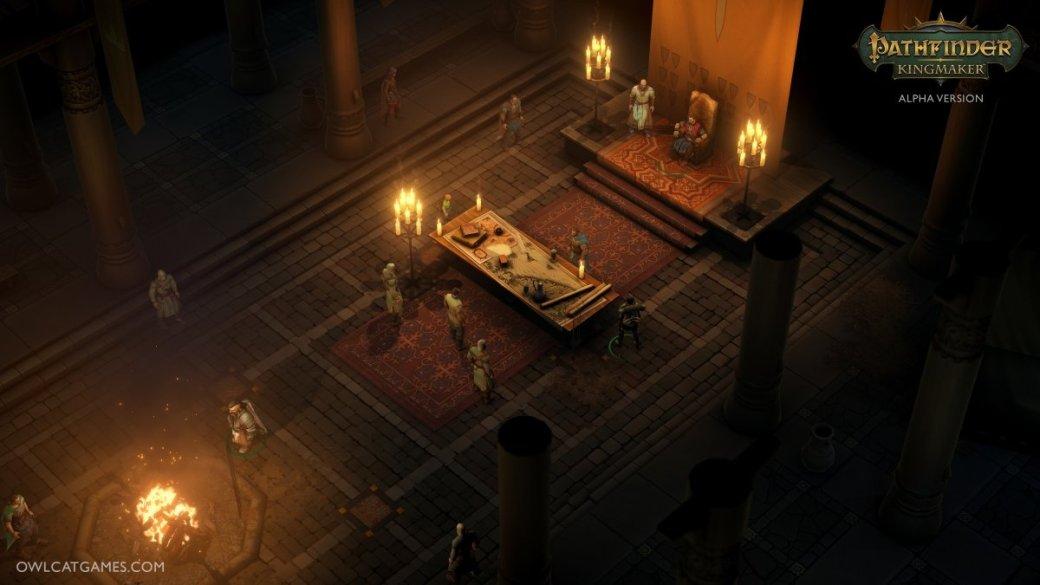 Лучшие игры Gamescom2017. Часть 3: Call ofCthulhu, The Evil Within2 | Канобу - Изображение 2