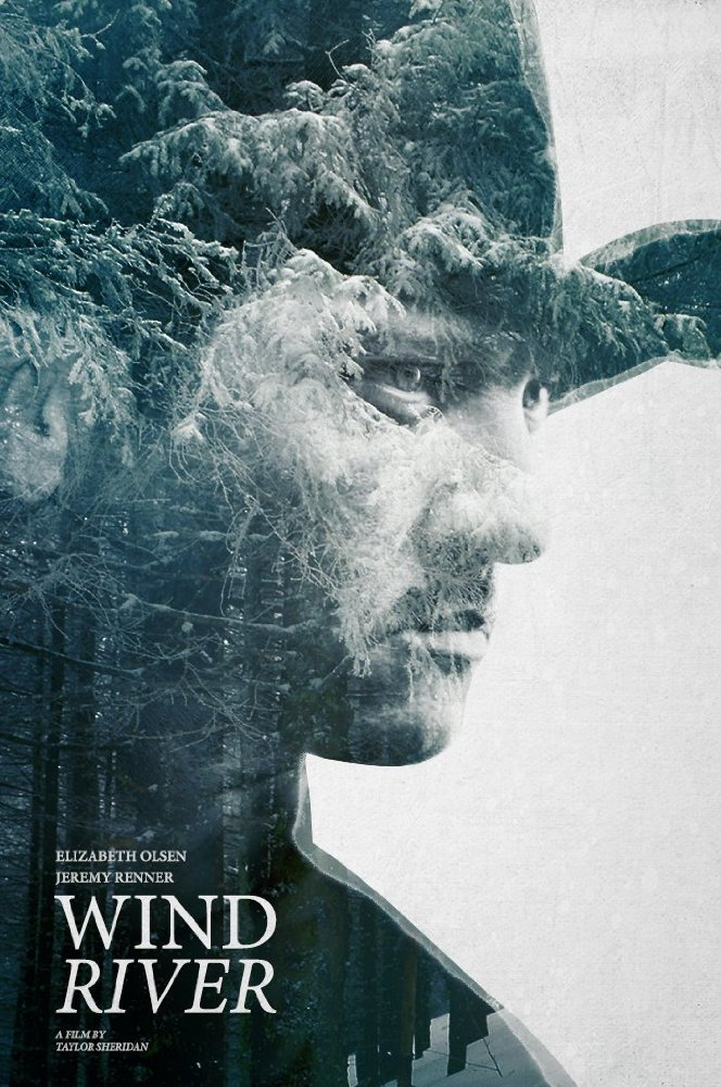 Убийца — снег. Рецензия на «Ветреную Реку» с Джереми Реннером | Канобу - Изображение 3