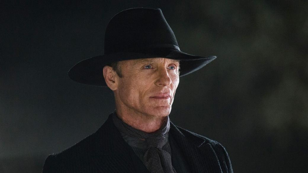 Какие актеры появятся вовтором сезоне «Мира Дикого Запада». - Изображение 1