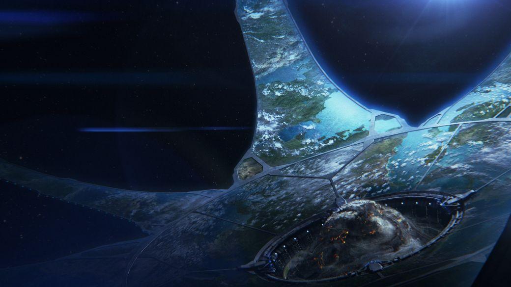 Первый взгляд на Halo Wars 2 | Канобу - Изображение 2