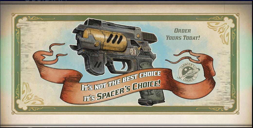 Авторы оригинальной Fallout тизерят скорый анонс своей новой RPG на The Game Awards   Канобу - Изображение 10442