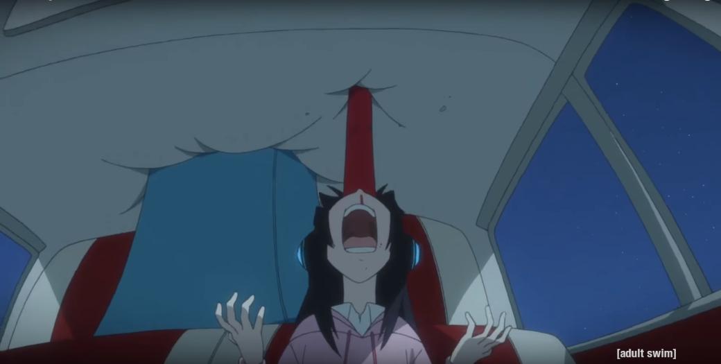 Главные аниме-сериалы летнего сезона 2018 | Канобу - Изображение 1