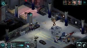 Обзор Shadowrun Returns - Бегущий по эльфийскому лезвию | Канобу - Изображение 2