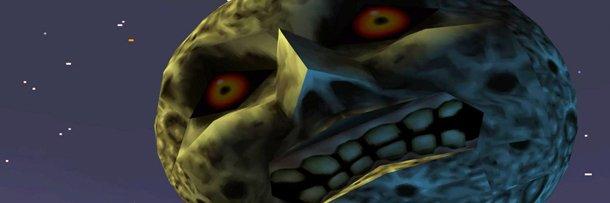 6 самых крутых фанатских теорий про игры | Канобу - Изображение 8