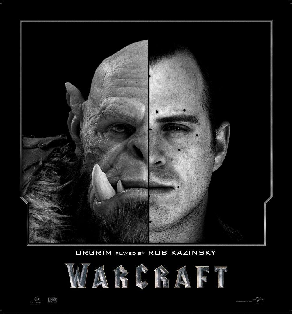 Рецензия на «Варкрафт» | Канобу - Изображение 15