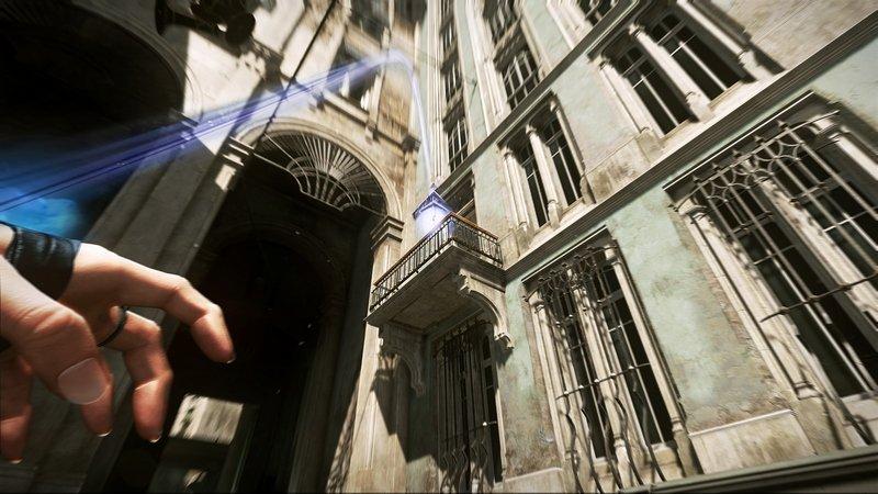 Разработчики Dishonored 2 рассказали о том, как создавалась Карнака   Канобу - Изображение 10432