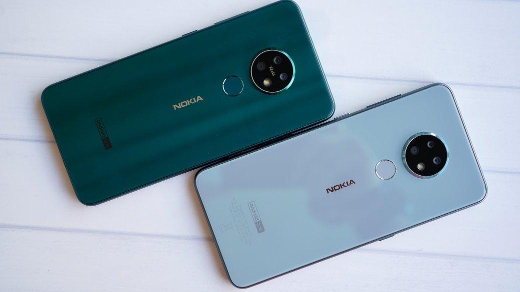 iPhone 11, дешевые камерофоны Nokia иXiaomi TV: 13 важных новостей вмире технологий засентябрь | Канобу - Изображение 3