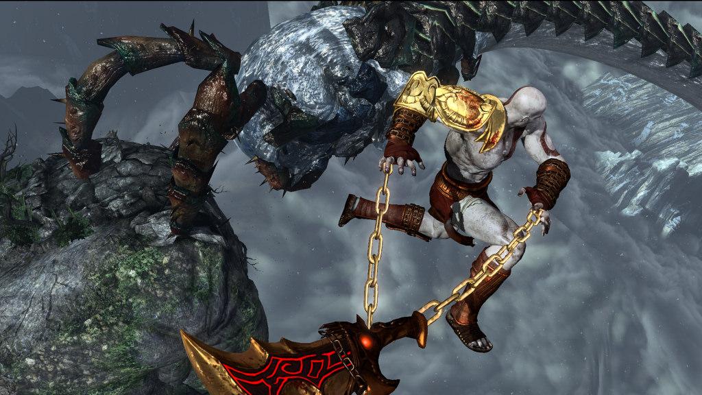 God of War 3, Uncharted и inFamous стали работать еще лучше на эмуляторе PlayStation 3! | Канобу - Изображение 1