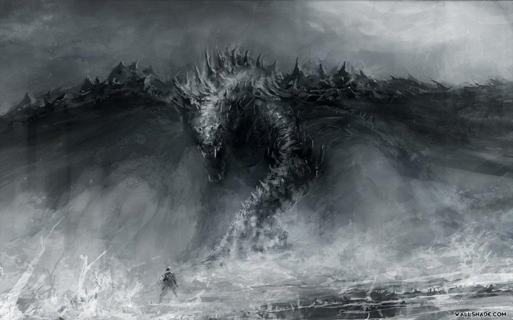 Как приручить дракона 2: лучше, чем Pixar | Канобу - Изображение 5301