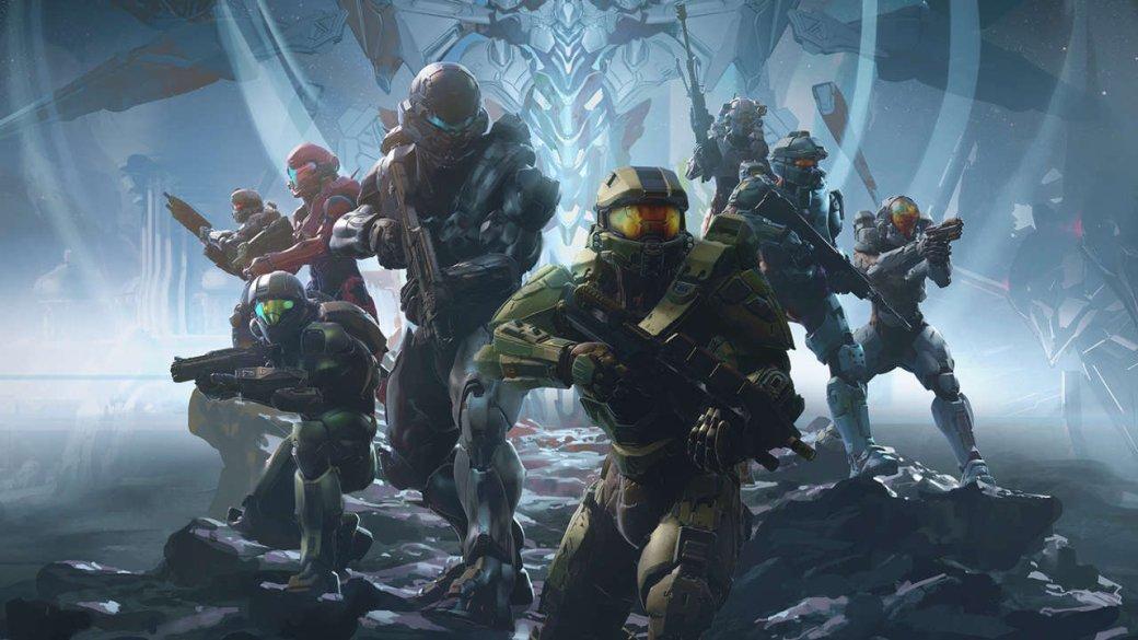 Лучшие игры Xbox Game Pass - какие игры доступны бесплатно по подписке от Microsoft | Канобу - Изображение 11660