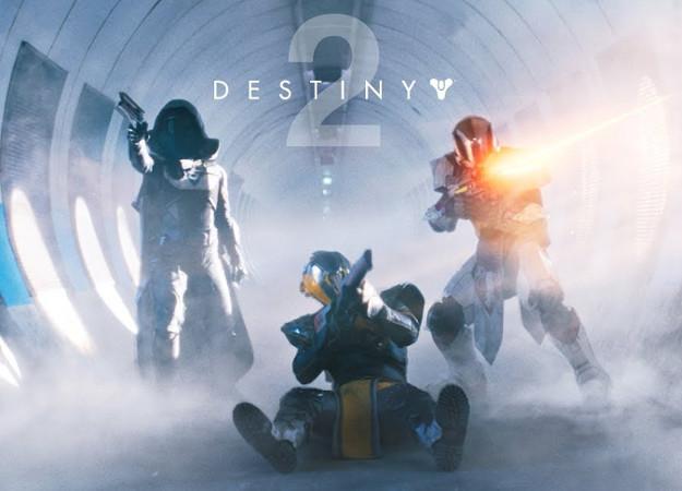 Игроки потребовали от Bungie полностью «перезапустить» Destiny 2, собрав ее заново | Канобу - Изображение 1