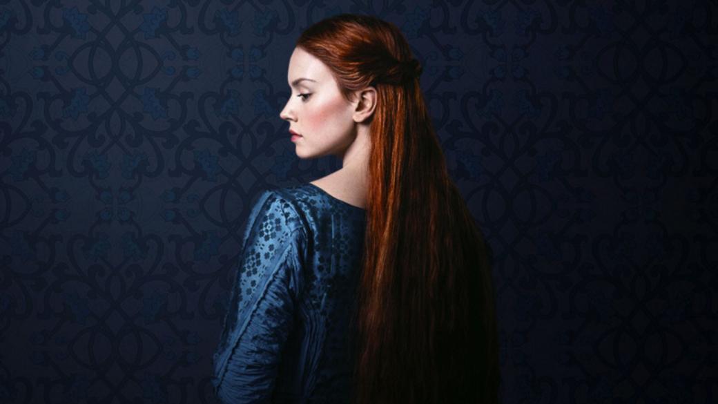 Рецензия на«Офелию». Быть или не быть сильному женскому персонажу вновой версии «Гамлета»? | Канобу