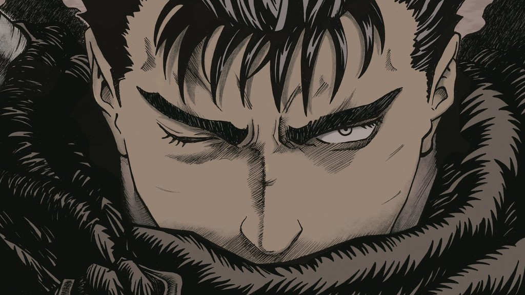 10 персонажей аниме, которых Ванпанчмен несмогбы убить содного удара | Канобу - Изображение 12423