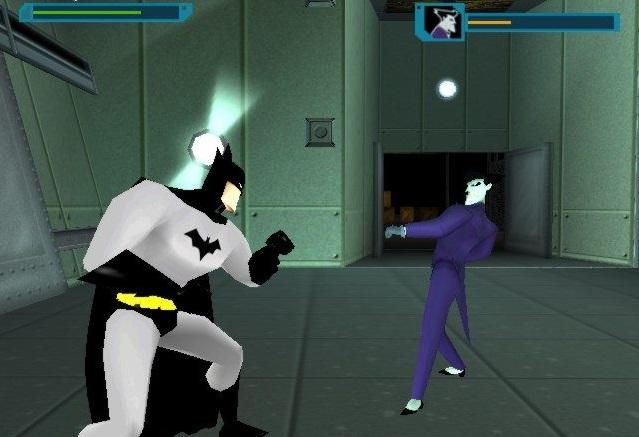 Лучшие воплощения Джокера ввидеоиграх. Нетолько Arkham иLego! | Канобу - Изображение 3351