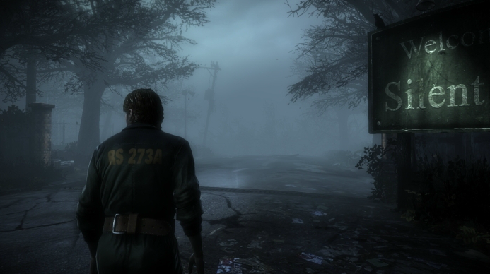 Silent Hill: Downpour | Канобу - Изображение 0