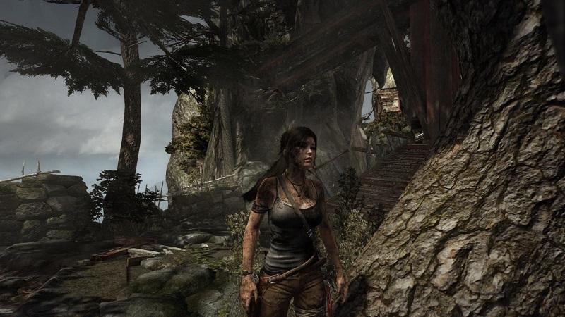 Thief, Metro: Last Light, Devil May Cry 4 и другие игры на распродаже в PS Store | Канобу - Изображение 13425