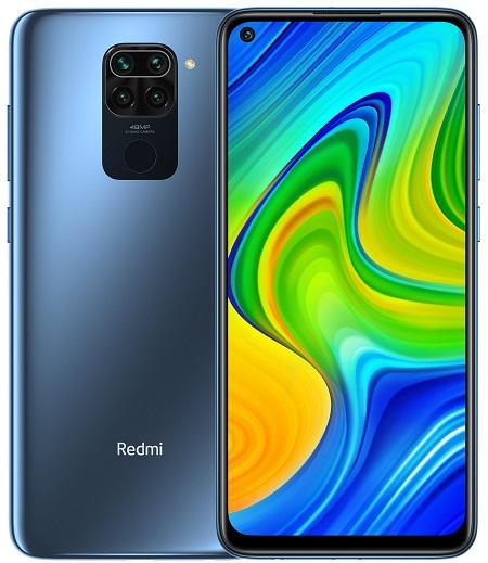 Лучшие бюджетные смартфоны 2020 - топ недорогих телефонов, дешевые модели с хорошими камерами | Канобу - Изображение 1049