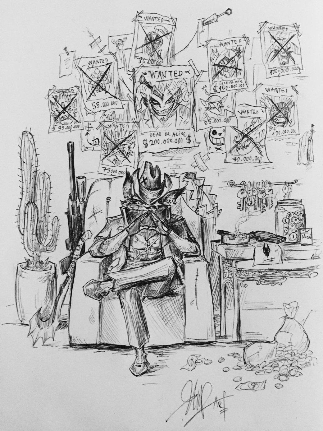 Обнаженная Windranger искромная Crystal Maiden: крутые арты поDota2 | Канобу - Изображение 10535