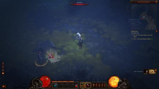 Diablo III: первые впечатления | Канобу - Изображение 2