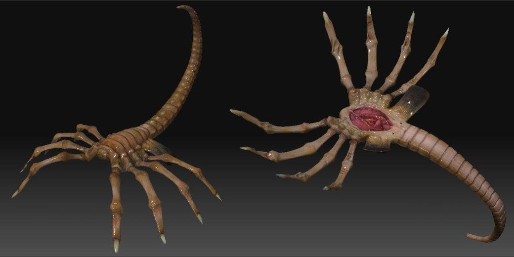 Ужас и сексуальный дискомфорт в Alien: Isolation | Канобу - Изображение 4