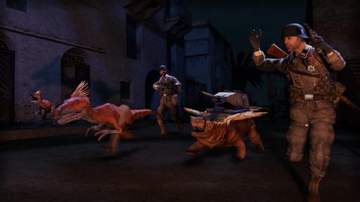 Инди-игры за неделю: Bastion: The Stranger's Dream и рождественские распродажи | Канобу - Изображение 3