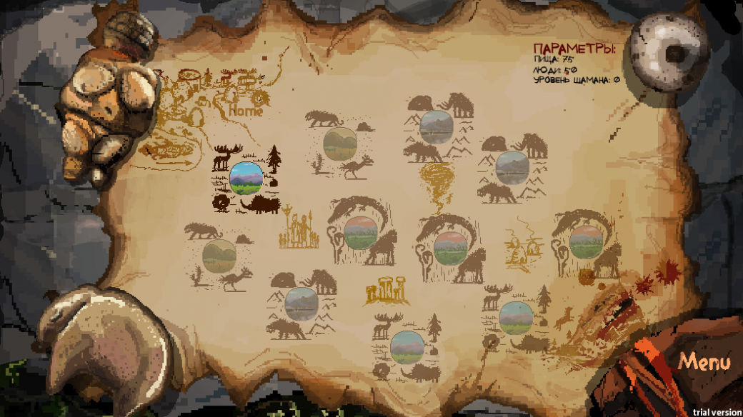 Разработчики Nekki об играх GamesJamKanobu 2015 | Канобу - Изображение 26