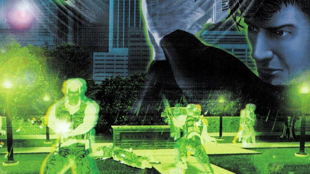 Какие игры должны быть на PS Classic - мини версии PlayStation 1 | Канобу - Изображение 15