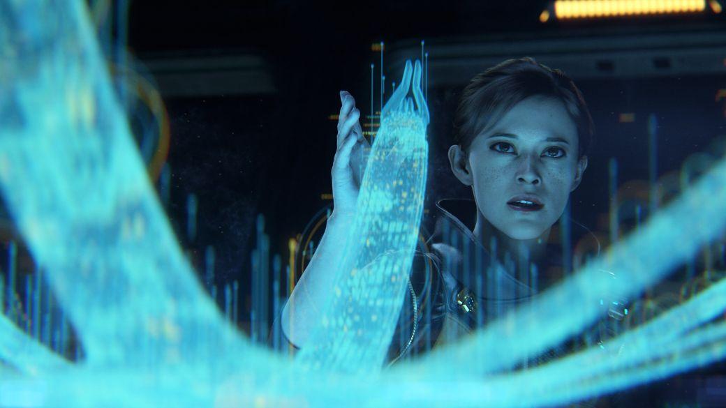 Как Halo Wars 2 возродит RTS – интервью с разработчиками | Канобу - Изображение 2