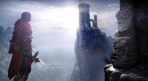 Десять лучших снежных эпизодов в видеоиграх. Часть 2   Канобу - Изображение 0