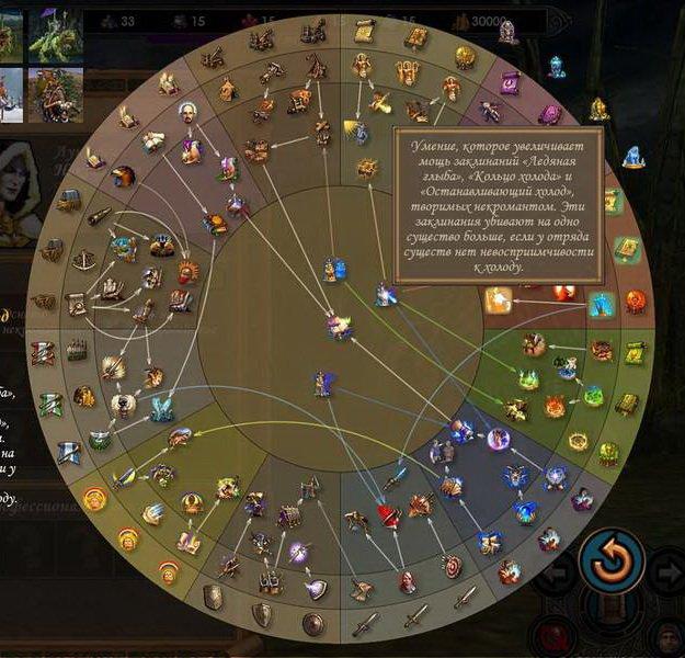 Чего ждать от Might & Magic: Heroes VII | Канобу - Изображение 48