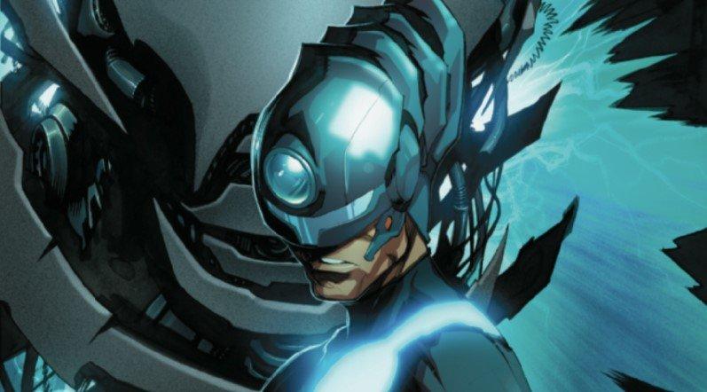 Супергерои, ставшие злодеями | Канобу - Изображение 3