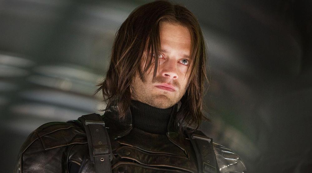 Звезда «Войны Бесконечности» хотел бы сыграть Зимнего солдата еще раз после «Мстителей 4». - Изображение 1