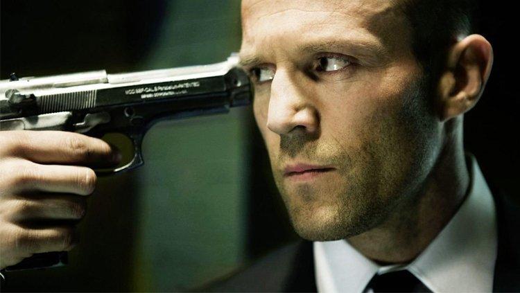 Фильмы с Джейсоном Стэйтемом (Jason Statham) - лучшее кино с участием актера в главной роли   Канобу