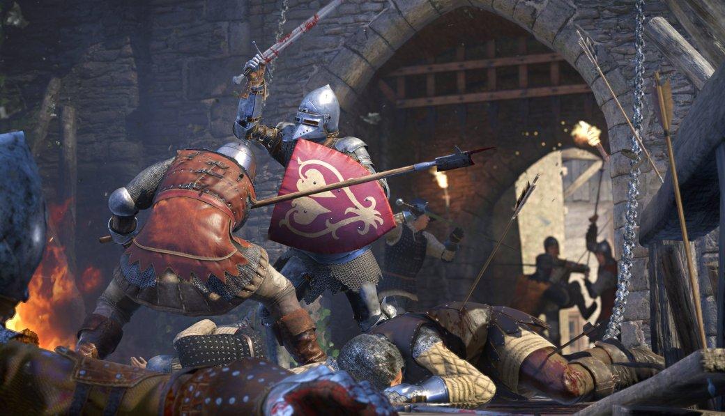 10 лет GOG.COM— и10 самых крутых игр всервисе, поверсии «Канобу» | Канобу - Изображение 6