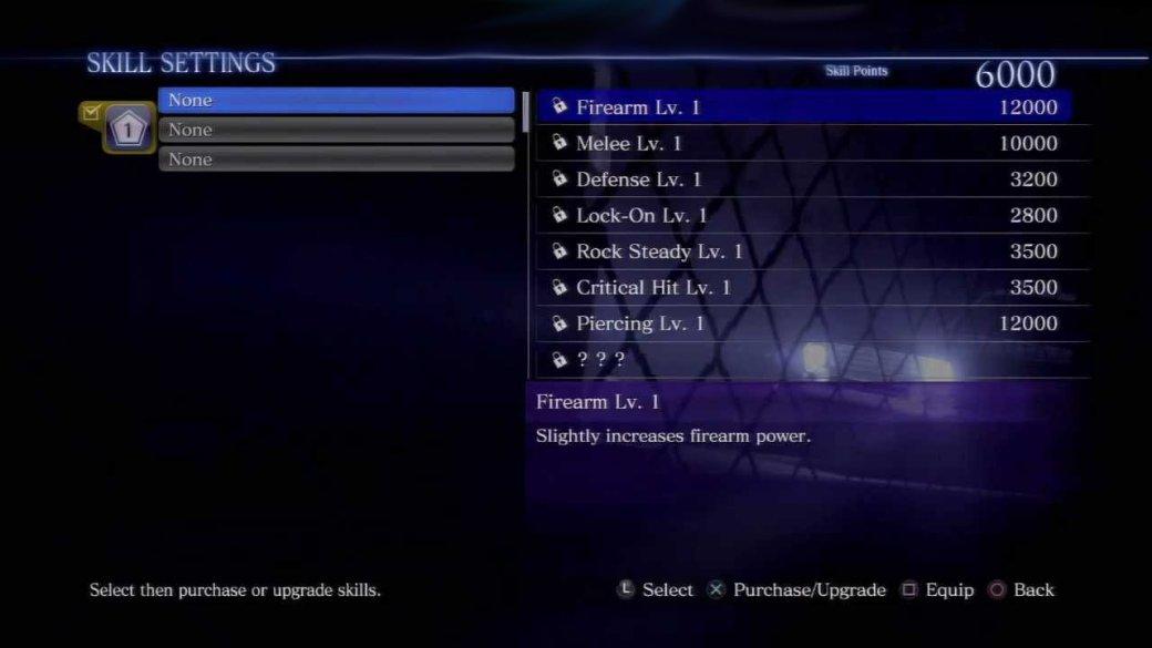 Как менялся Resident Evil | Канобу - Изображение 6617