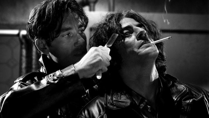 5 лучших фильмов Роберта Родригеса | Канобу - Изображение 4