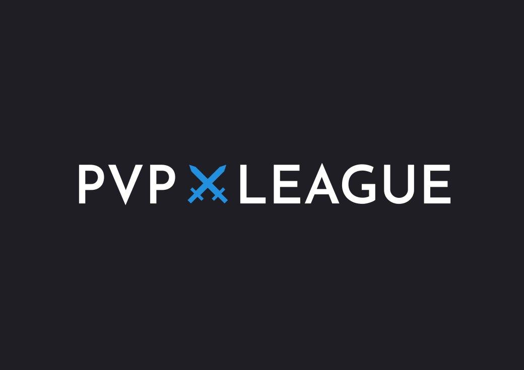 Анонсирована первая в СНГ PVP League. Организаторы — Mail.Ru Group | Канобу - Изображение 3908