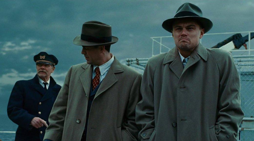 Какие фильмы смотрели 5, 10, 15 и20 лет назад: «Бойцовский клуб», «Догма» и«9 рота» | Канобу - Изображение 4389