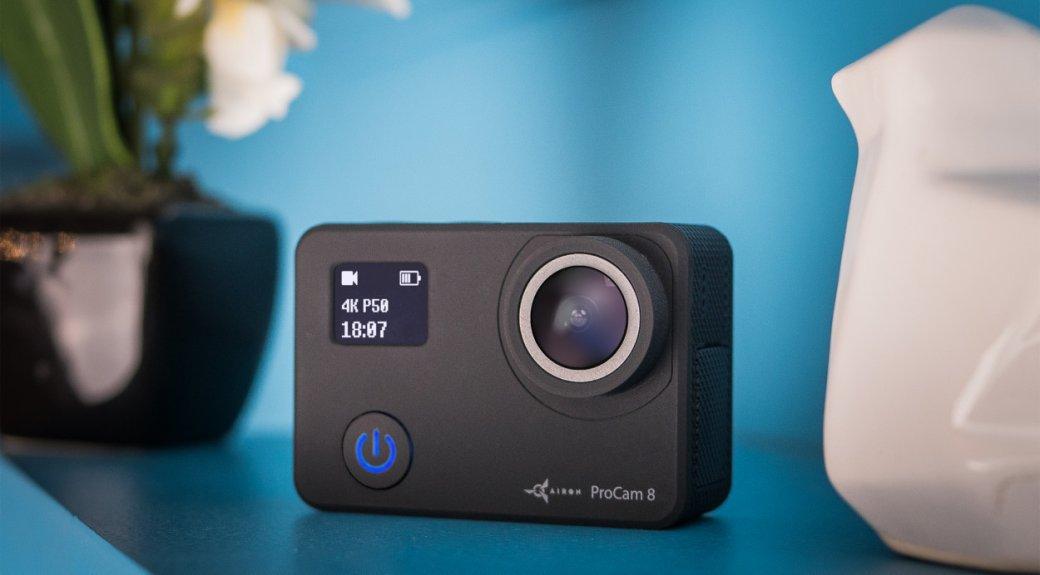 Лучшие экшн-камеры с AliExpress 2020 - топ-10 недорогих экшн-камер с хорошей стабилизацией и звуком   Канобу