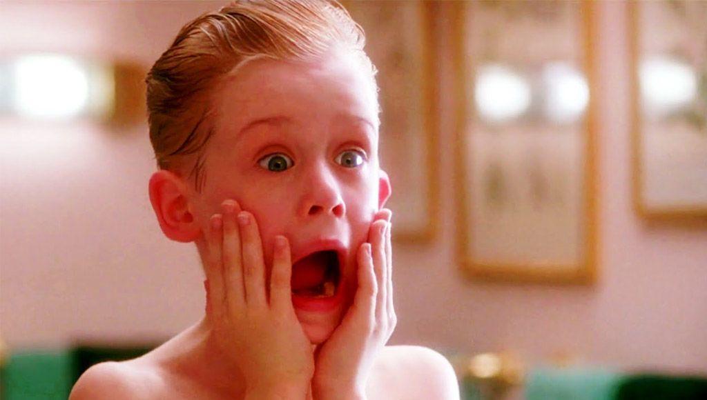 Новую версию фильма «Один дома» срейтингом Rпродюсирует Райан Рейнольдс! | Канобу - Изображение 1