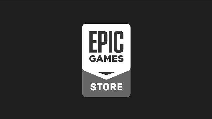 У Steam и GOG появился конкурент: Epic Games запустит собственный цифровой магазин | Канобу - Изображение 1