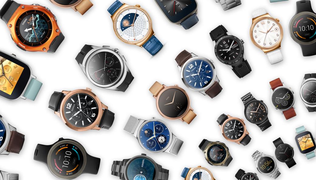Провалы 2017— технологии. iOS 11, умные часы иЭнди Рубин. - Изображение 2