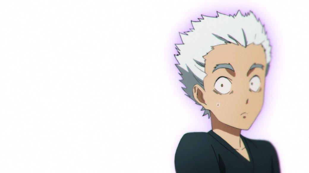 Короткая рецензия на4 серию 2 сезона аниме «Ванпанчмен» | Канобу - Изображение 797