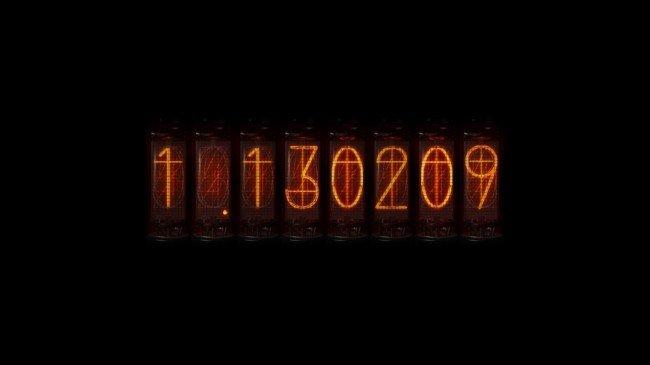 Пользовательские итоги 2013: Канобу | Канобу - Изображение 4145