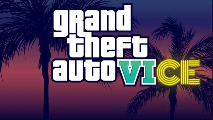 Rockstar, записывай: геймеры предлагают свои идеи для Grand Theft Auto6 | Канобу - Изображение 4520