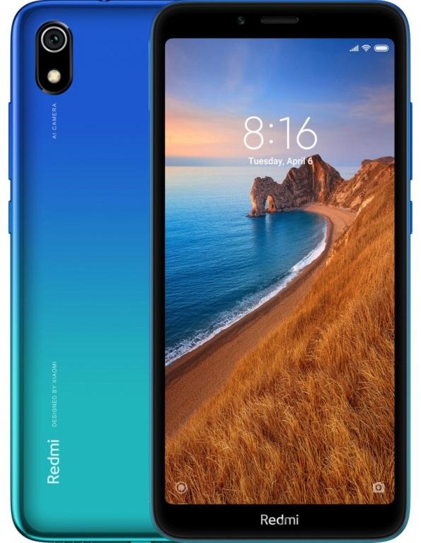 Черная пятница-2019 на AliExpress: скидки на смартфоны и гаджеты, что купить на распродаже | Канобу - Изображение 215