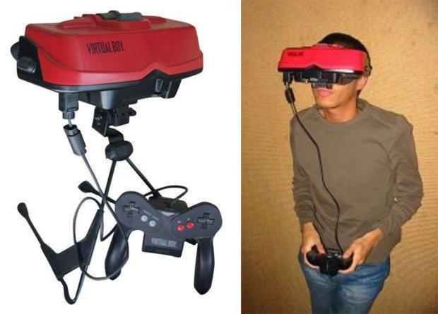 Oculus Rift. Ненужная революция | Канобу - Изображение 1
