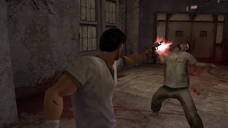 Как видеоигры помогут обессмертить героев кино | Канобу - Изображение 12378
